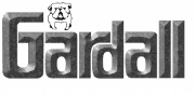 Gardall Premium Quality Safes