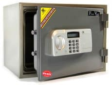 Hayman Home/Microwave Safes