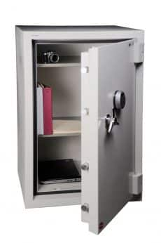 Jewelry Safes