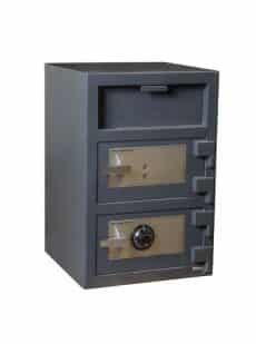 Drop/Depository Safes