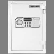 Home Safes