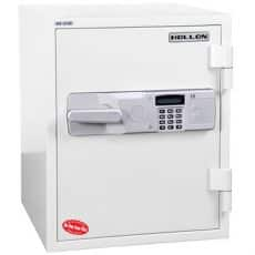 Fire Safes