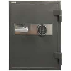 Hollon Office Safes