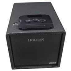 Hollon Hotel & Handgun Safes