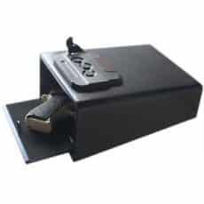 Hollon Hand Gun Safes