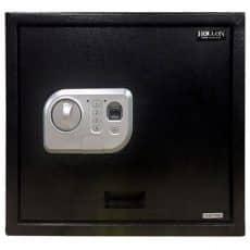 Hollon Drawer/Laptop Safes