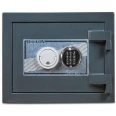 Hollon TL Rated Safes