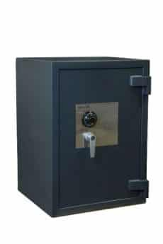 UL Rated TL-15 Safes