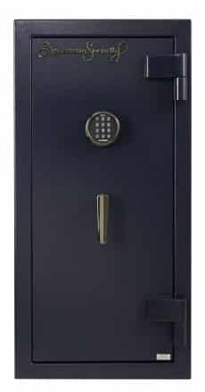 Amsec Office Safes