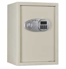 Amsec Hotel Safes