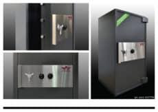 Surimax PolyCeramic TL-30 Series