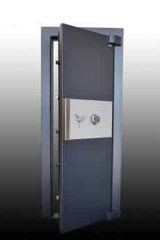 Surimax Vault Doors
