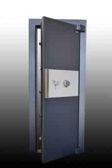 Surimax Vault Doors