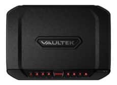 Vaultek VT Series