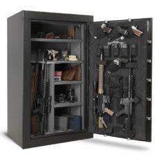 Amsec SF Series Gun Safes