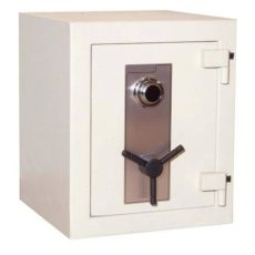 Amsec CE TL-15 Rated Safes