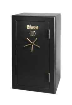 Gardall Gunsafes