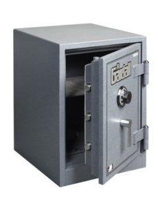 Gardall BF Safes