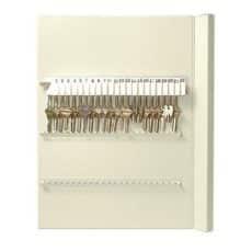 HPC Key Cabinet Accessories