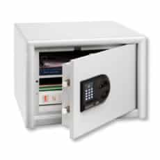Burg Wachter Home Safes