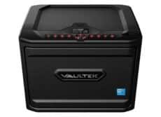 Vaultek MX Series